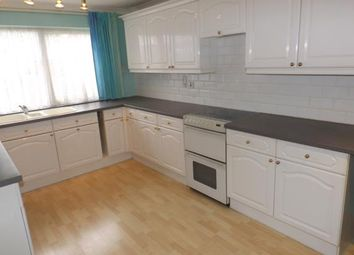 Thumbnail 3 bedroom terraced house for sale in Creswicke Road, Bristol