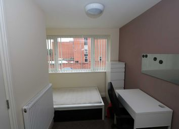 Thumbnail Room to rent in Dysart Close, Coventry