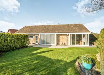 Thumbnail 3 bed bungalow for sale in Ryeland Lane, Ellerby, Saltburn By The Sea, Cleveland
