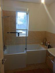 Thumbnail Room to rent in Barston Road, Birmingham