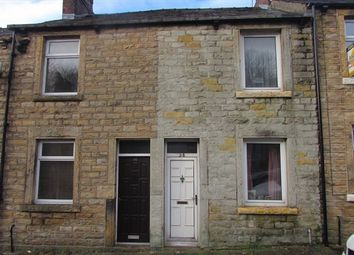 Thumbnail 2 bed property to rent in Dundee Street, Lancaster