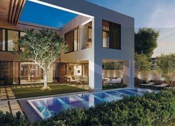Thumbnail 5 bed villa for sale in Harmony, Tilal Al Ghaf, Dubai, United Arab Emirates