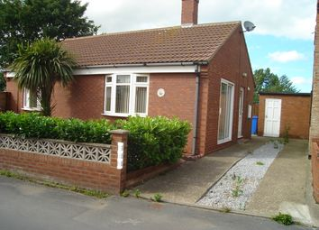 Thumbnail 2 bed bungalow for sale in Pitt Lane, Ryehill