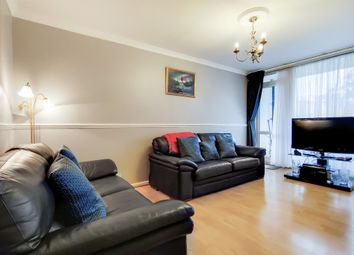 Thumbnail 3 bed flat for sale in Hillingdon Street, London