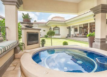Thumbnail 5 bed villa for sale in Santa Ana, San Jose, Costa Rica