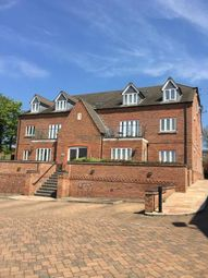 Thumbnail 2 bed flat to rent in Candleby Lane, Cotgrave, Nottingham