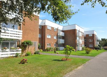 Thumbnail 2 bed flat for sale in Heighton Close, Cooden, Bexhill On Sea