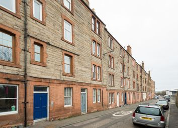 Thumbnail 1 bed flat for sale in 76/4 Hawthornvale, Edinburgh