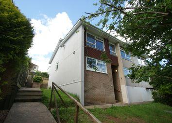 2 bed end terrace house for sale in Cockington Lane, Preston, Paignton TQ3