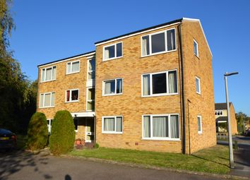 Thumbnail 1 bed property for sale in Winford Drive, Broxbourne