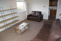 Thumbnail 2 bed flat to rent in Inverdon Court, Aberdeen