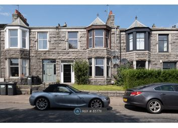 2 bed maisonette to rent in Leslie Road, Aberdeen AB24