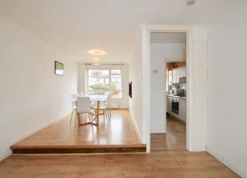 Thumbnail 4 bed terraced house for sale in Hollman Gardens, London