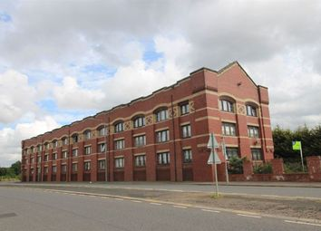 Thumbnail 2 bed flat to rent in 20D Inchinnan Court, Inchinnan Road, Paisley