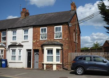 2 bed terraced house for sale in Launton Road Retail, Launton Road, Bicester OX26