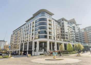 Thumbnail 1 bed flat for sale in Octavia House, London, London