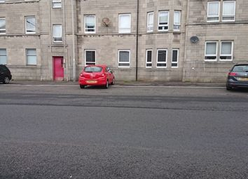 3 bed flat for sale in Graham Street, Johnstone PA5
