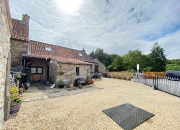 Thumbnail Semi-detached house for sale in Cider Cottage, Whitehouse Lane, Severn Beach, Bristol, Gloucestershire
