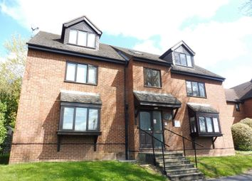 Thumbnail 1 bed flat for sale in Ludlow Mews, London Road, High Wycombe