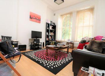 Thumbnail 1 bed flat to rent in Ospringe Road, Kentish Town