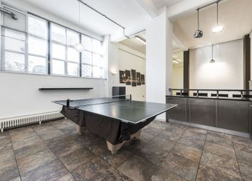 Thumbnail 3 bedroom flat for sale in Birchfield Street, Limehouse