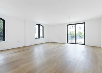 Thumbnail 2 bed flat to rent in Cocoa Mill, Suger Lane, Shad Thames