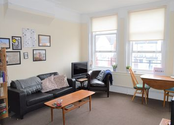 Thumbnail 4 bed maisonette to rent in Mitcham Lane, Tooting