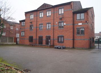 Thumbnail Room to rent in Birch Lane, Longsight, Manchester