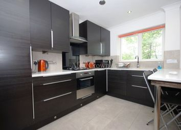 Thumbnail 2 bed flat for sale in Ingleby Road, London