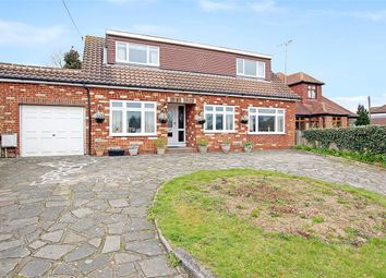 4 bed property for sale in Cudham Lane North, Cudham, Sevenoaks, Kent TN14