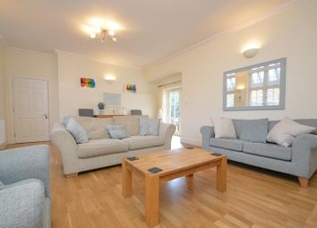 Thumbnail 2 bed end terrace house to rent in Highgrove House, Lidgould Grove, Ruislip