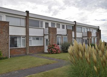 Thumbnail 2 bed flat to rent in Marine Drive, Barton On Sea, New Milton