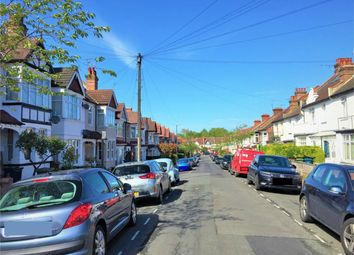 Thumbnail 1 bed flat to rent in Oxford Road, Harrow, Greater London
