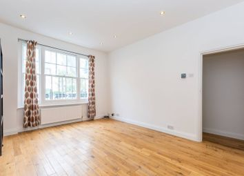 Thumbnail 2 bed flat to rent in Star Road, Barons Court, London