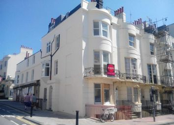 Thumbnail Office to let in 21 Regency Square, Brighton, East Sussex