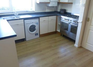 Thumbnail 4 bedroom property to rent in Woodleigh Gardens, Whitchurch, Bristol