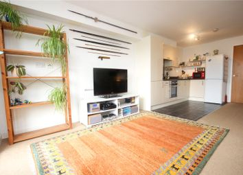 Thumbnail 2 bed flat for sale in Saints Court, Pennywell Road, Bristol