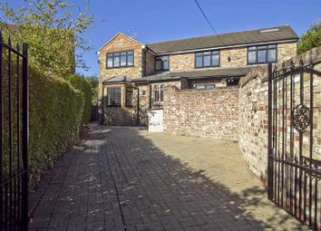 4 bed semi-detached house to rent in Priory Close, Ruislip HA4