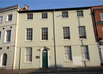 Thumbnail 1 bed flat for sale in Blackall Court, 25 Castle Street, Reading