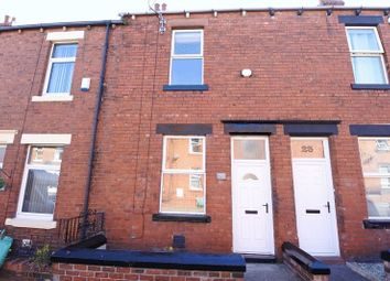 Thumbnail 2 bedroom terraced house to rent in Montreal Street, Carlisle