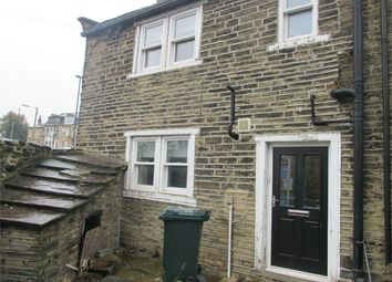 2 bed cottage for sale in Toller Lane, Bradford BD8