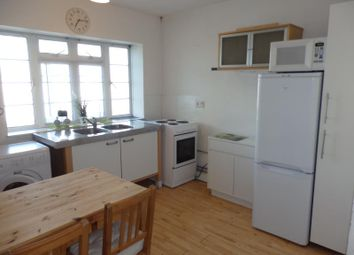 Thumbnail Flat to rent in Mountview Court, Hornsey