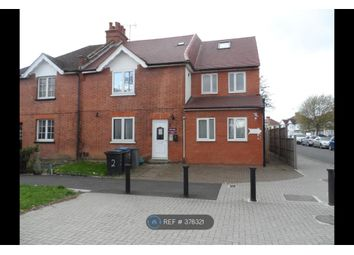Room to rent in Woodcock Hill Kenton HA3 0Jg, Harrow,