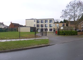 Thumbnail Block of flats for sale in Devon Avenue, Cheltenham