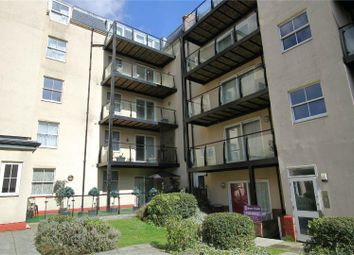 Thumbnail 2 bedroom flat for sale in Flagstaff Court, Canterbury