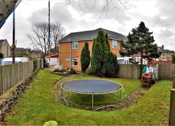 Thumbnail 6 bed semi-detached house for sale in Westfield Lane, Cleckheaton