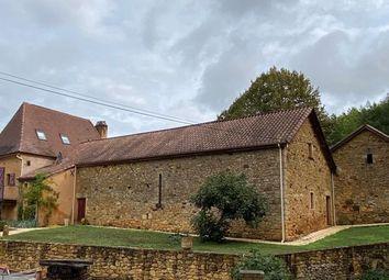 Thumbnail Property for sale in Near Le Buisson-De-Cadouin, Dordogne, Nouvelle-Aquitaine
