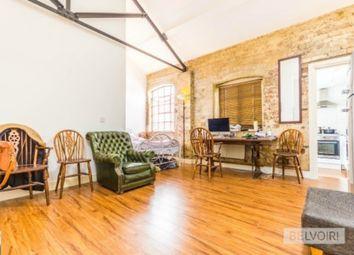 Thumbnail Studio to rent in Old Biscuit Factory, Caroline Street, Jewellery Quarter, Birmingham