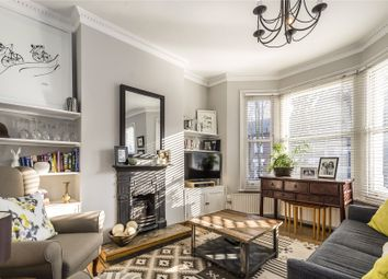 Thumbnail 2 bedroom flat for sale in Latchmere Road, London
