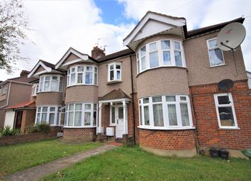 Thumbnail 1 bed flat to rent in Dorchester Avenue, Harrow